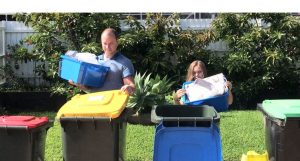 Cairns Skip Bins Guidance For You